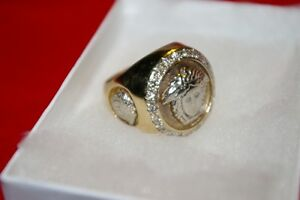 Gold Silver Buyer - coins, jewellely - best price in town West Island Greater Montréal image 3