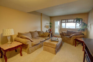 OPEN HOUSE - FSBO Waterfront Condo