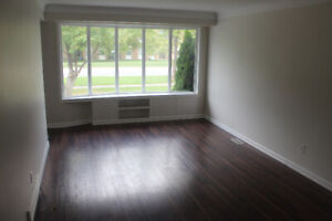 Beautiful!!! Spacious!2 Bedroom Home for rent!!! St Catharines