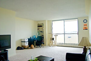 Great Apartment. 3-months lease then Month to Month