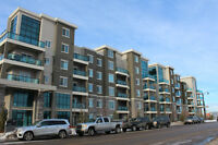 #506,  1238 Windermere Way  Edmonton