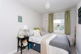 Lovely Double room Maida Vale near Paddington, Marylebone, Warwick avenue, St Johns Wood