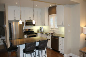 For Sale- Better then New! Kitchener / Waterloo Kitchener Area image 4