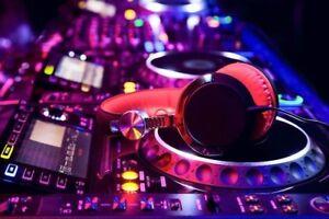 FEMALE BOLLYWOD DJ