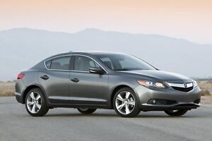 REDUCED - 2013 Acura ILX Dynamic