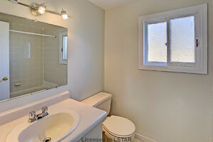 "Open House 4 ""Move-in-Ready"" in East Ldn, Sun - Nov. 27th 2-4pm London Ontario image 7"