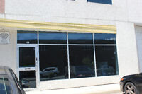 Office with attached warehouse for rent 101 Westmore drive #108