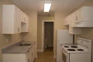 1br - Madison Apartments-1 Bedroom Units starting from $845