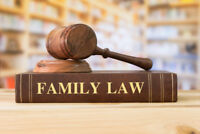 Family/Divorce Lawyers