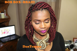 Get Your Hair Spring Ready!! QUALITY YET VERY AFFORDABLE!! London Ontario image 6