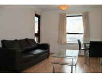 Large 1bed, 1bath with balcony, Manchester Road - E14. Canary Wharf, Isle Of Dogs, Docklands.