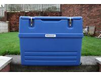 Dometic RC1180 Portable fridge/freezer