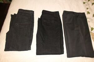 Womens Jeans/Dress Pants Windsor Region Ontario image 3