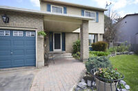 3 Bedroom Home in Queenswood Hts S/Orleans w/ in-ground Pool