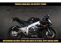 2009 59 APRILIA RSV4 1000CC R