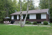 Sauble Beach Cottage for rent: