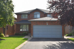TERRIFIC HOME FOR SALE IN HAMILTON
