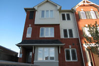 Own Your Own Home in Peel For As Low As $1499 Per Month