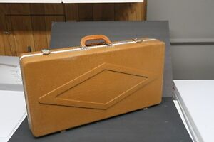 Lockable case