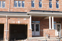 BRAND NEW, 1200 Sq Ft Townhouse - North End of Barrie