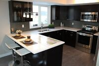 Luxury Condo Living In Stony Plain