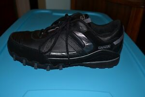 Womens Steel Toe Dakota Shoes London Ontario image 4