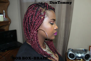 Get Your Hair Spring Ready!! QUALITY YET VERY AFFORDABLE!! London Ontario image 5