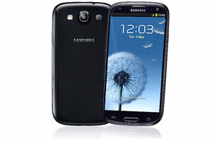 UNLOCKED Perfect Condition Samsung Galaxy S3