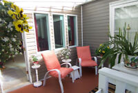 Cozy and modern home in lovely Westland Park