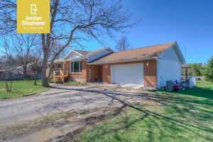1010 Second Ave- OPEN HOUSE!!! Located in the Town of Espanola!
