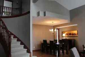 Gorgeous Pet Friendly Home For Rent In Patterson SW Calgary