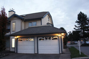 TOWNHOUSE for SALE by Owner! Scott Road w/ 2 Master Bedrooms