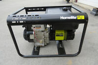 Homelite :: Product Owner's Manuals
