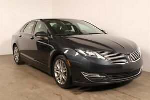 Lincoln MKZ 2.0L EcoBoost ** CUIR ** Caméra 2013