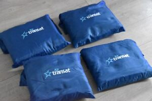 Air Transat (Trousse Confort) *Neuf*