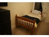 Comfortable Single Room with Great Links to Swansea and Bridgend