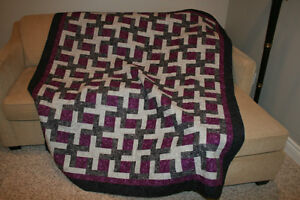 Quilts Local Deals On Hobbies Amp Craft Supplies In