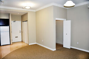 Bach on Margaret Ave - Lots of Amenities! Kitchener / Waterloo Kitchener Area image 5