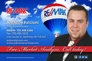 Free Real Estate Info For Buyers/Sellers! Let's Talk.