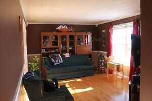 LOCATION AT IT'S BEST IN THE HEART OF PLACENTIA St. John's Newfoundland image 9
