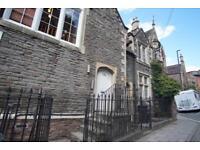1 bedroom in Jacob Wells Road, Clifton, Bristol, BS8 1DJ
