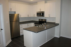 Condo Unit Available!!!! $1400