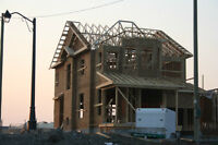 Experienced Structural Engineers (P.Eng.)---647-706-2668