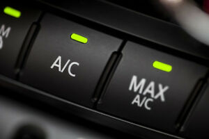 A/C, AIR CONDITIONING RECHARGE AND REPAIRS