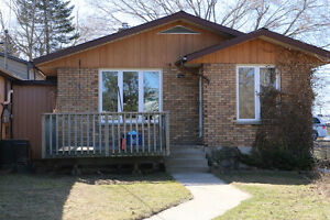 Setting up a Business in Hanover and need a place to live. Kitchener / Waterloo Kitchener Area image 2