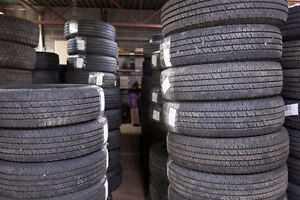 USED TIRE blow out sale ,only from $19 brand new from 49$