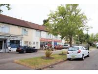 2 bedroom flat in Harbury Road, Henleaze, Bristol, BS9 4PL