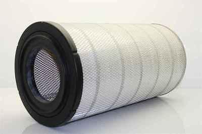 Gardner Denver 2118348 Air Filter Element Aftermarket Air Compressor Parts