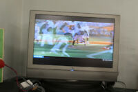 "Westinghouse 19"" widescreen LCD TV"