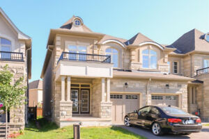 Luxury Townhome For Sale